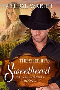 The Sheriff's Sweetheart