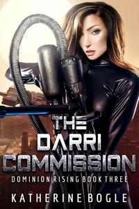 The Darri Commission