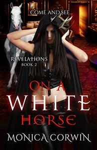 On a White Horse