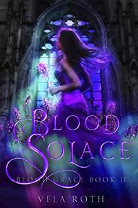 Blood Solace