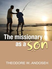 The Missionary As A Son