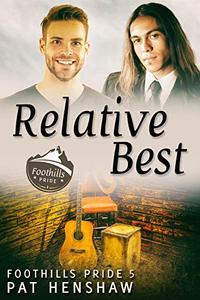 Relative Best