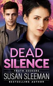 Dead Silence: