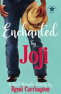 Enchanted by Joji