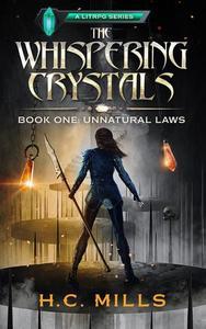 Unnatural Laws