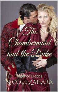 The Chambermaid and the Duke