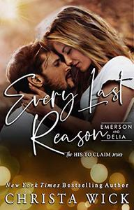 Every Last Reason: Emerson & Delia