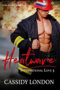 Heatwave: A Secret Billionaire Romance