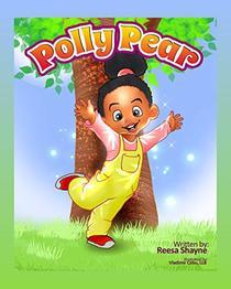 Polly Pear