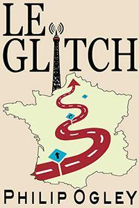 Le Glitch