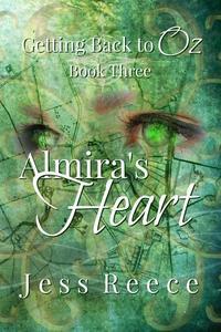 Almira's Heart
