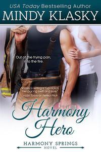 Harmony Hero