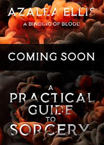A Binding of Blood