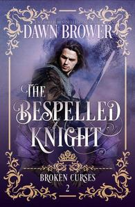 The Bepelled Knight