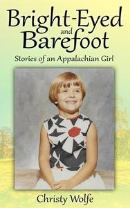 Bright-Eyed and Barefoot