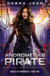 Andromeda's Pirate
