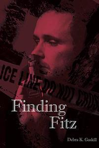 Finding Fitz: A Fracktown Gumshoe Mystery