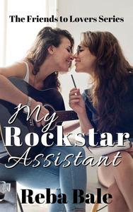 My Rockstar Assistant
