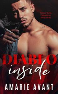Diablo Inside