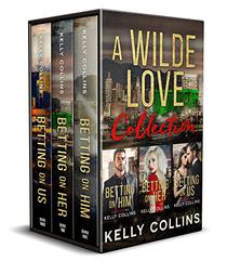 A Wilde Love Collection