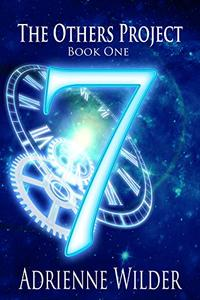 SEVEN: The Others Project Book 1