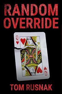 Random Override