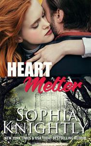 Heart Melter
