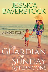 The Guardian of Sunday Afternoons: A Short Story