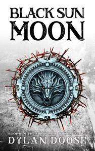 Black Sun Moon