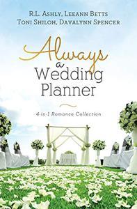 Always a Wedding Planner