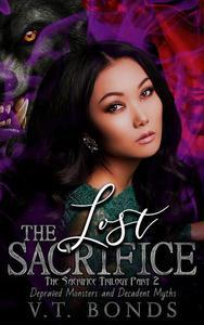 The Lost Sacrifice