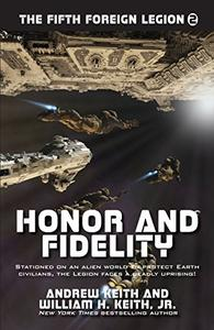 Honor and Fidelity