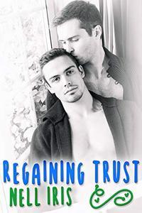 Regaining Trust