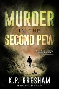 Murder in the Second Pew