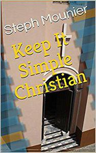 Keep It Simple Christian