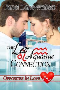 The Leo Aquarius Connection
