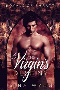 The Virgin's Destiny