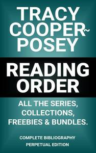 Reading Order Perpetual