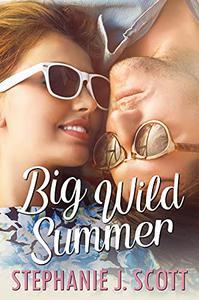 Big Wild Summer