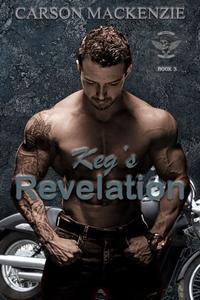 Keg's Revelation