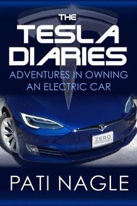The Tesla Diaries