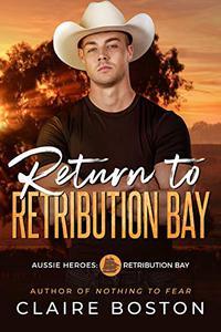 Return to Retribution Bay