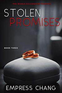 Stolen Promises