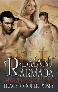Romani Armada