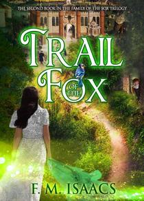 Trail of the Fox