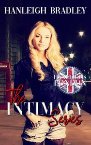 The Intimacy Series