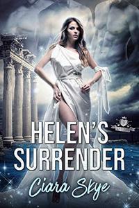 Helen's Surrender