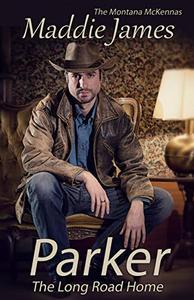 Parker: The Montana McKennas