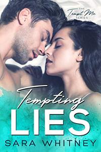 Tempting Lies