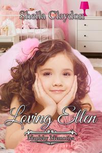 Loving Ellen